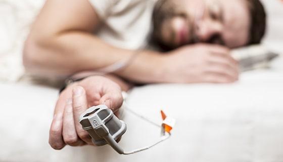 insomnio y su impacto físico