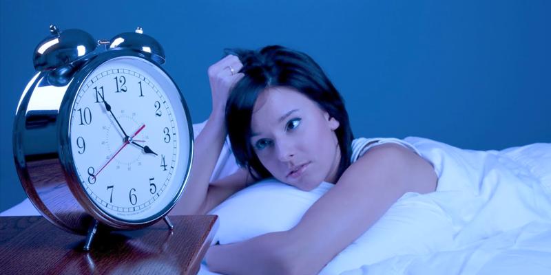 El ritmo circadiano y sus riesgos en tu salud