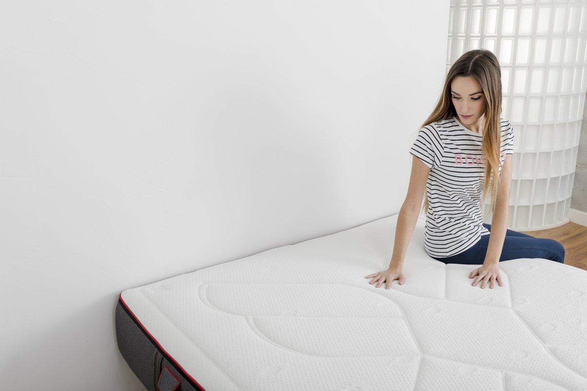 Los problemas más comunes al momento de dormir