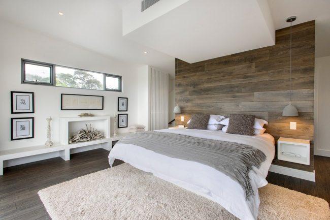Las mejores recomendaciones para diseñar dormitorios en 2021