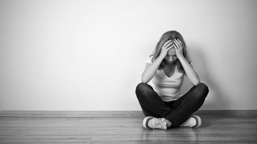 Expertos asocian la falta de sueño con la depresión