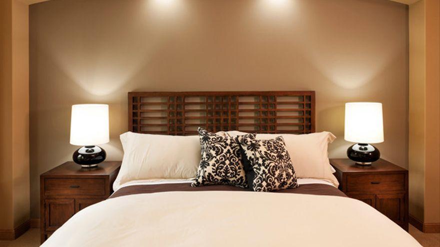 Pros y contras al comprar un cubre colchón