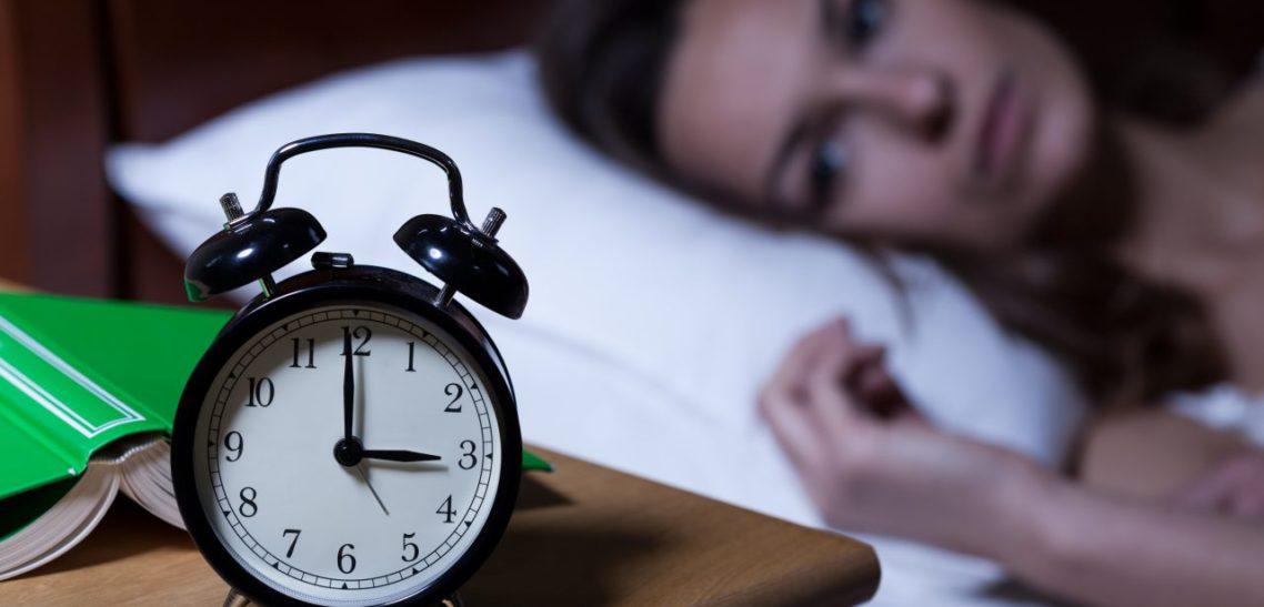 Guía para cuidar bien de tu sueño