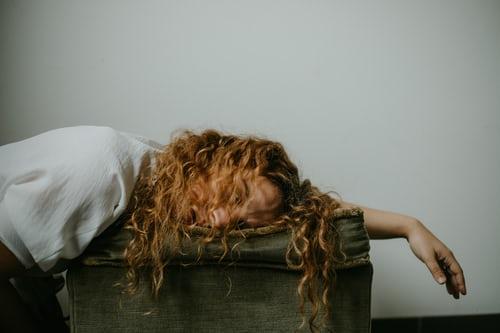 ¿Qué tiene de malo la falta de sueño?